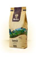 Cafe Britt Tarrazu Montecielo Arabica ganze Bohne Kaffee, 908 g Packung