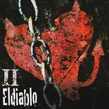 "ELDIABLO ""II"""