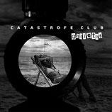 """CATÁSTROFE CLUB """"Galletas"""""""