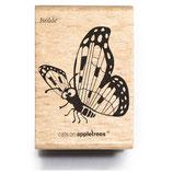 27431 Schmetterling Isolde