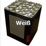 Rauchkometen Batterie Weiß, T1