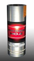 Pyro-Zylinder No.2, F2