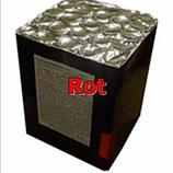 Rauchkometen Batterie Rot, T1