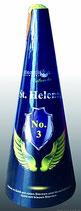 St. Helena No.3, F2