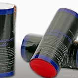 Ultra Rauchtopf Blau, T1