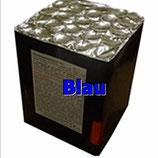 Rauchkometen Batterie Blau, T1