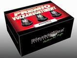 Premio-Vulkansortiment (3er Pack), F2