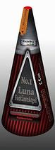 Luna-Fontänenkegel No.1, F2