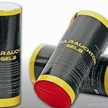Ultra Rauchtopf Gelb, T1