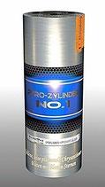 Pyro-Zylinder No.1, F2