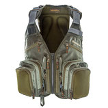 Fly Vest-Backpack Snowbee