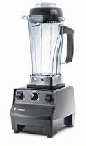 Vitamix TMC 5200 Mixer