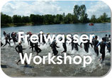 Workshop Freiwasser 1 x 3h