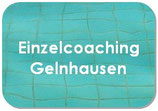 Einzelcoaching für 1-2 Personen (60min)
