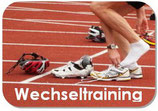 Workshop Triathlon Wechseltraining 1 x 3h