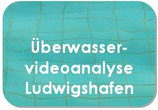 LU ÜWA Überwasser-videoanalyse