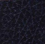 Einbandpapier Lederoptik / Lateximpregniert  schwarz blau 30 x 50cm oder ca 60 x 50 cm