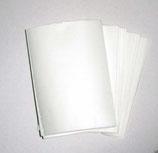 Vorsatzpapier / Büttenpapier für Vorsatze oder Buchblöcke