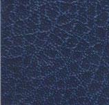 Einbandpapier Lederoptik / Lateximpregniert  blau 30 x 50cm oder 60 x 50 cm