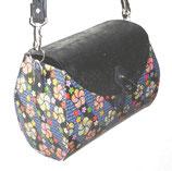 Designer Handtasche Hana