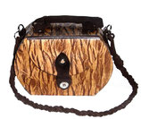 Designer Handtasche Daphne