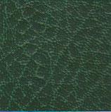 Einbandpapier Lederoptik / Lateximpregniert  grün 30 x 50cm oder ca 60x50 cm