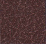 Einbandpapier Lederoptik / Lateximpregniert  braun 30 x 50cm oder ca 60 x 50 cm