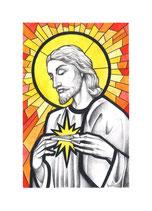 Jesus Piece