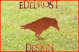 EDELROST Rabe 2