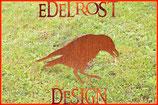 EDELROST Rabe 3