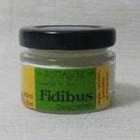 Fidibus Deocreme