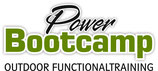 Power-Bootcamp Kurs 5 Einheiten