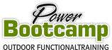Power-Bootcamp Kurs 10 Einheiten