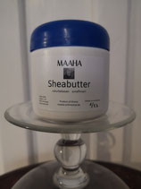 Sheabutter 200g