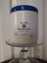 Sheabutter 450g
