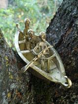 Bronzeschiff