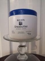 Sheabutter 350g