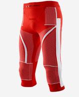 X-Bionic Pants Medium Patriot Edition Switzerland