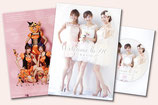 商品名意外と真面目DVD