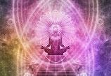 Intergalaktische Seelensplitter