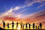 Wiedervereinigung deiner Seelenfamilie