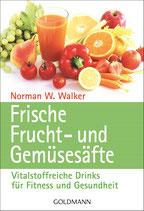 Zukauf Beigaben + 24-Stunden-Lieferung (H-AI) innerhalb Deutschlands