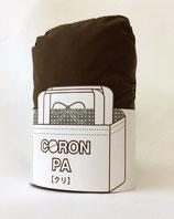 CORON PA(レジカゴバッグサイズ) 9.クリ