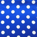 水玉少女 10.ブルー