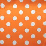 水玉少女 8.オレンジ