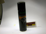 Salamander Nubuk- und Velourfresh Spray, DUNKELBRAUN, 250ml