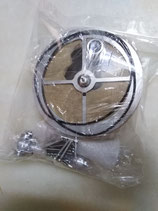 Niedertemperatur-Diffrential-Stirlingmotor ~ JAJ 828KITS