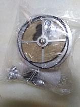Stirling Engine LTD Low Temperature Diffrential Stirling Motor ~ JAJ 828KITS