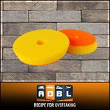 ADBL ROLLER PAD DA-POLISH 125MM