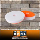 ADBL ROLLER PAD DA-CUT  125